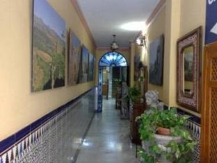 /vi-vn/hostal-virgen-del-rocio/hotel/ronda-es.html?asq=vrkGgIUsL%2bbahMd1T3QaFc8vtOD6pz9C2Mlrix6aGww%3d