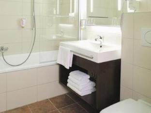 /ms-my/hotel-am-schloss/hotel/ahrensburg-de.html?asq=jGXBHFvRg5Z51Emf%2fbXG4w%3d%3d