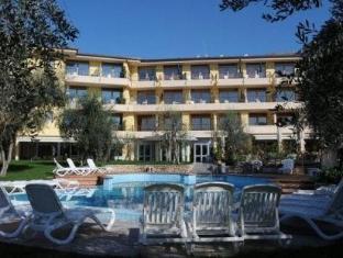 /hotel-baia-verde/hotel/verona-it.html?asq=GzqUV4wLlkPaKVYTY1gfioBsBV8HF1ua40ZAYPUqHSahVDg1xN4Pdq5am4v%2fkwxg