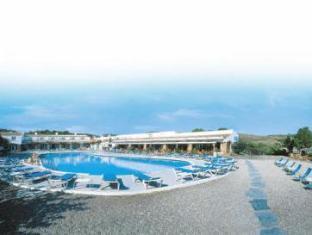 /hotel-calina/hotel/costa-brava-y-maresme-es.html?asq=jGXBHFvRg5Z51Emf%2fbXG4w%3d%3d