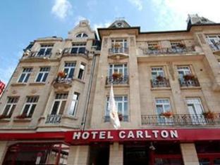 /hotel-carlton/hotel/luxembourg-lu.html?asq=5VS4rPxIcpCoBEKGzfKvtBRhyPmehrph%2bgkt1T159fjNrXDlbKdjXCz25qsfVmYT