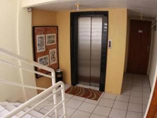 /it-it/hotel-casa-de-praia/hotel/fortaleza-br.html?asq=vrkGgIUsL%2bbahMd1T3QaFc8vtOD6pz9C2Mlrix6aGww%3d