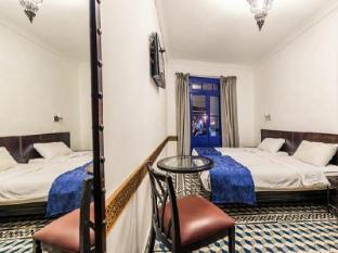 /hotel-central/hotel/casablanca-ma.html?asq=jGXBHFvRg5Z51Emf%2fbXG4w%3d%3d