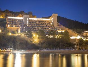 /fi-fi/hotel-club-cartago/hotel/ibiza-es.html?asq=vrkGgIUsL%2bbahMd1T3QaFc8vtOD6pz9C2Mlrix6aGww%3d