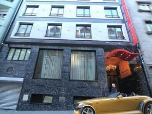 /hotel-crystal/hotel/belgrade-rs.html?asq=GzqUV4wLlkPaKVYTY1gfioBsBV8HF1ua40ZAYPUqHSahVDg1xN4Pdq5am4v%2fkwxg