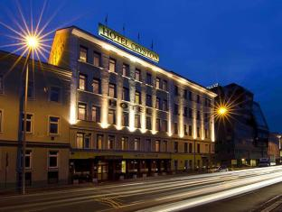 /pt-pt/hotel-cryston/hotel/vienna-at.html?asq=jGXBHFvRg5Z51Emf%2fbXG4w%3d%3d
