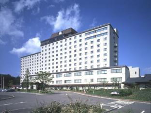 /miyagi-zao-royal-hotel/hotel/miyagi-jp.html?asq=jGXBHFvRg5Z51Emf%2fbXG4w%3d%3d