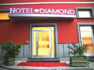 /hotel-diamond/hotel/naples-it.html?asq=GzqUV4wLlkPaKVYTY1gfioBsBV8HF1ua40ZAYPUqHSahVDg1xN4Pdq5am4v%2fkwxg