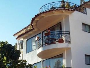 /hotel-encantada-casa-boutique-spa/hotel/cusco-pe.html?asq=jGXBHFvRg5Z51Emf%2fbXG4w%3d%3d
