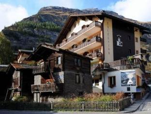/hotel-excelsior/hotel/zermatt-ch.html?asq=vrkGgIUsL%2bbahMd1T3QaFc8vtOD6pz9C2Mlrix6aGww%3d