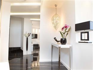 /hotel-exclusive/hotel/agrigento-it.html?asq=jGXBHFvRg5Z51Emf%2fbXG4w%3d%3d