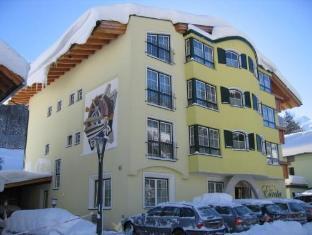 /nl-nl/hotel-garni-europa/hotel/sankt-anton-am-arlberg-at.html?asq=jGXBHFvRg5Z51Emf%2fbXG4w%3d%3d