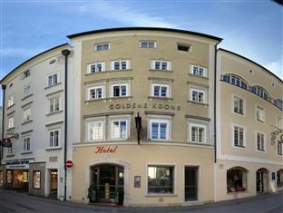 /es-es/hotel-krone-1512/hotel/salzburg-at.html?asq=jGXBHFvRg5Z51Emf%2fbXG4w%3d%3d