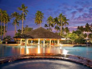 /the-naviti-resort/hotel/coral-coast-fj.html?asq=jGXBHFvRg5Z51Emf%2fbXG4w%3d%3d