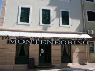 /hotel-montenegrino/hotel/tivat-me.html?asq=5VS4rPxIcpCoBEKGzfKvtBRhyPmehrph%2bgkt1T159fjNrXDlbKdjXCz25qsfVmYT