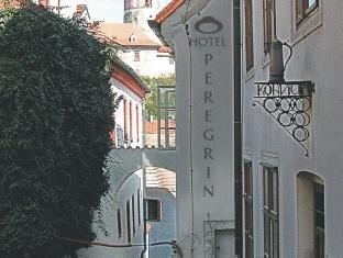 /hotel-peregrin/hotel/cesky-krumlov-cz.html?asq=5VS4rPxIcpCoBEKGzfKvtBRhyPmehrph%2bgkt1T159fjNrXDlbKdjXCz25qsfVmYT