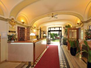 /hi-in/hotel-praterstern/hotel/vienna-at.html?asq=jGXBHFvRg5Z51Emf%2fbXG4w%3d%3d