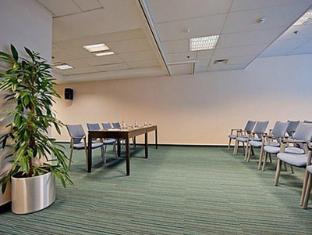 Hotel Regnum Residence Budapest - Meeting Room