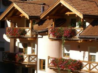 /ja-jp/hotel-ristorante-lewald/hotel/bolzano-it.html?asq=jGXBHFvRg5Z51Emf%2fbXG4w%3d%3d
