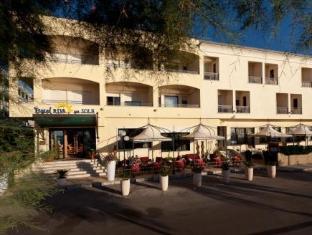 /nl-nl/hotel-riva-del-sole/hotel/cefalu-it.html?asq=jGXBHFvRg5Z51Emf%2fbXG4w%3d%3d