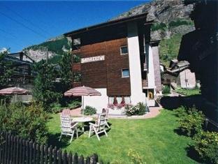 /hotel-sarazena/hotel/zermatt-ch.html?asq=jGXBHFvRg5Z51Emf%2fbXG4w%3d%3d