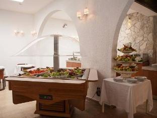/hotel-slovenska-pla-a/hotel/budva-me.html?asq=vrkGgIUsL%2bbahMd1T3QaFc8vtOD6pz9C2Mlrix6aGww%3d