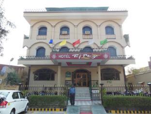 /sv-se/hotel-taj-plaza/hotel/agra-in.html?asq=vrkGgIUsL%2bbahMd1T3QaFc8vtOD6pz9C2Mlrix6aGww%3d