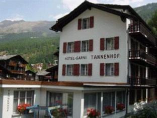 /hotel-tannenhof/hotel/zermatt-ch.html?asq=jGXBHFvRg5Z51Emf%2fbXG4w%3d%3d