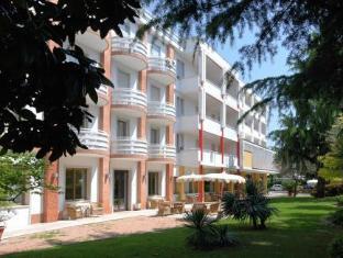 /it-it/hotel-terme-vena-d-oro/hotel/abano-terme-it.html?asq=jGXBHFvRg5Z51Emf%2fbXG4w%3d%3d