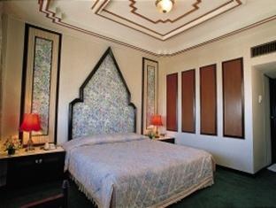 Amarin Nakorn Hotel Phitsanulok - Suite Room