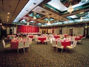 Amarin Nakorn Hotel Phitsanulok - Meeting Room