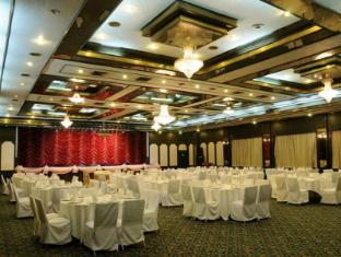 Amarin Nakorn Hotel Phitsanulok - Ballroom