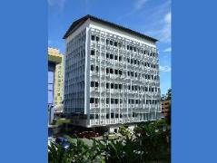 Century Hotel Kota Kinabalu | Malaysia Budget Hotels