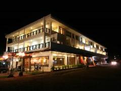 Philippines Hotels | Coron Gateway Hotel and Suites