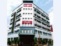 Family Hotel Klang | Malaysia Hotel Discount Rates