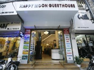 Happy Moon Guesthouse