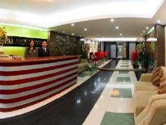 Hanoi Royal Palace Hotel | Cheap Hotels in Vietnam