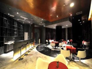 Kingtown Hotel Hongmei Shanghai Shanghai - Lobby