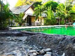 Lanta Scenic Bungalow   Koh Lanta Hotel Discounts Thailand