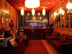 Sapa Luxury Hotel | Cheap Hotels in Vietnam