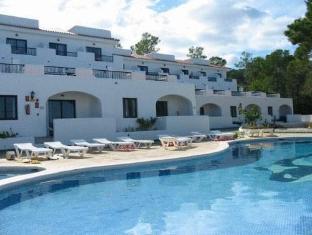 /fi-fi/apartamentos-australasia-playa/hotel/ibiza-es.html?asq=vrkGgIUsL%2bbahMd1T3QaFc8vtOD6pz9C2Mlrix6aGww%3d
