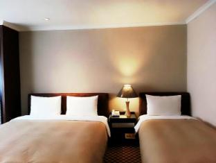Astar Hotel Taipei - Guest Room