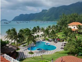 /con-dao-resort/hotel/con-dao-islands-vn.html?asq=jGXBHFvRg5Z51Emf%2fbXG4w%3d%3d