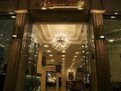 Malaysia Hotels   De Galleria Hotel
