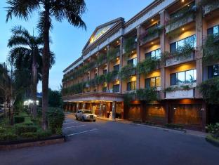 /sl-si/goodway-hotel-batam/hotel/batam-island-id.html?asq=vrkGgIUsL%2bbahMd1T3QaFc8vtOD6pz9C2Mlrix6aGww%3d
