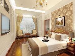 Hanoi Maidza Hotel | Cheap Hotels in Vietnam