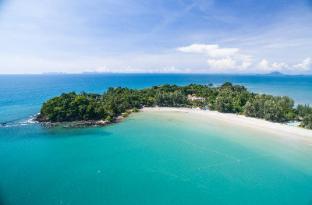 /zh-cn/kaw-kwang-beach-resort/hotel/koh-lanta-th.html?asq=g%2fqPXzz%2fWqBVUMNBuZgDJLjAfAFTgG1SHLB3INFHXICMZcEcW9GDlnnUSZ%2f9tcbj