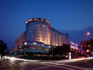 /new-century-taizhou-hotel/hotel/taizhou-zhejiang-cn.html?asq=jGXBHFvRg5Z51Emf%2fbXG4w%3d%3d