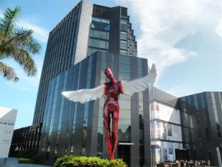 /zobon-art-hotel/hotel/zhuhai-cn.html?asq=jGXBHFvRg5Z51Emf%2fbXG4w%3d%3d