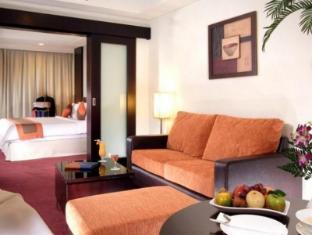 /id-id/hotel-sagita/hotel/balikpapan-id.html?asq=jGXBHFvRg5Z51Emf%2fbXG4w%3d%3d